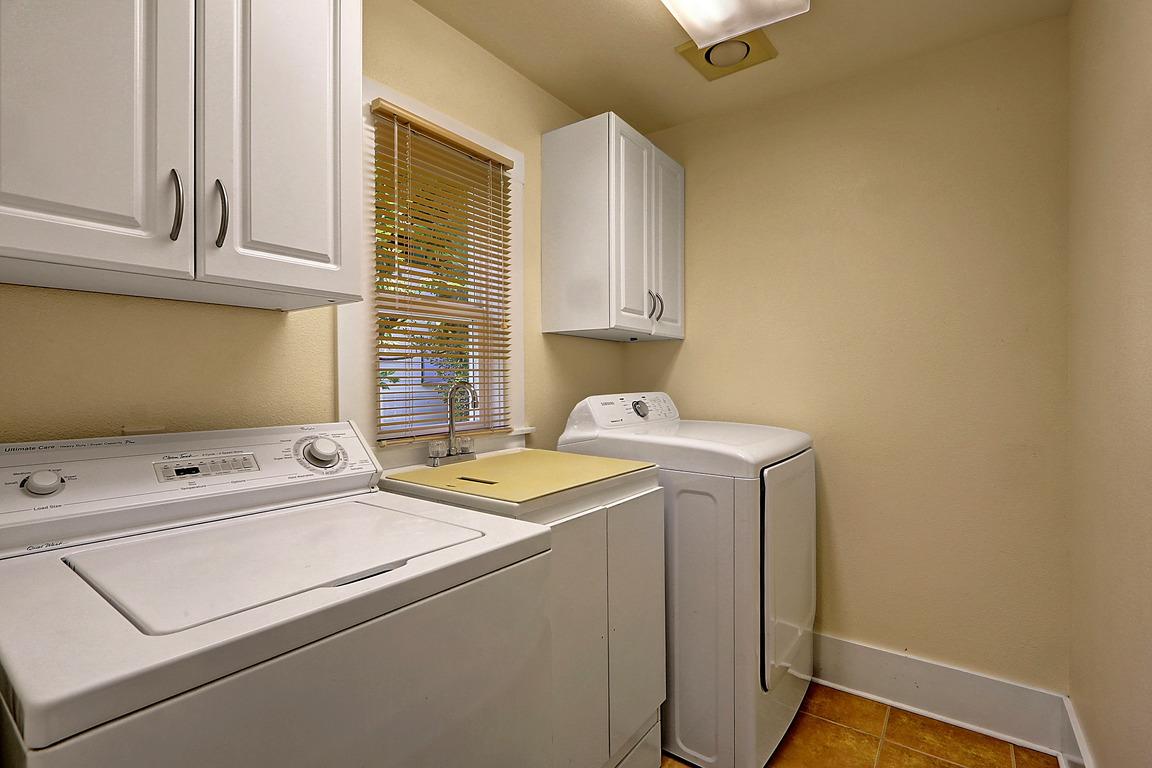 Utility Room 1212 N Washington