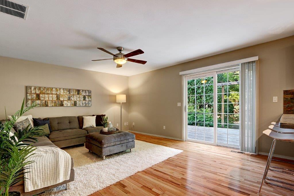 Family Room - 6703 79th St W