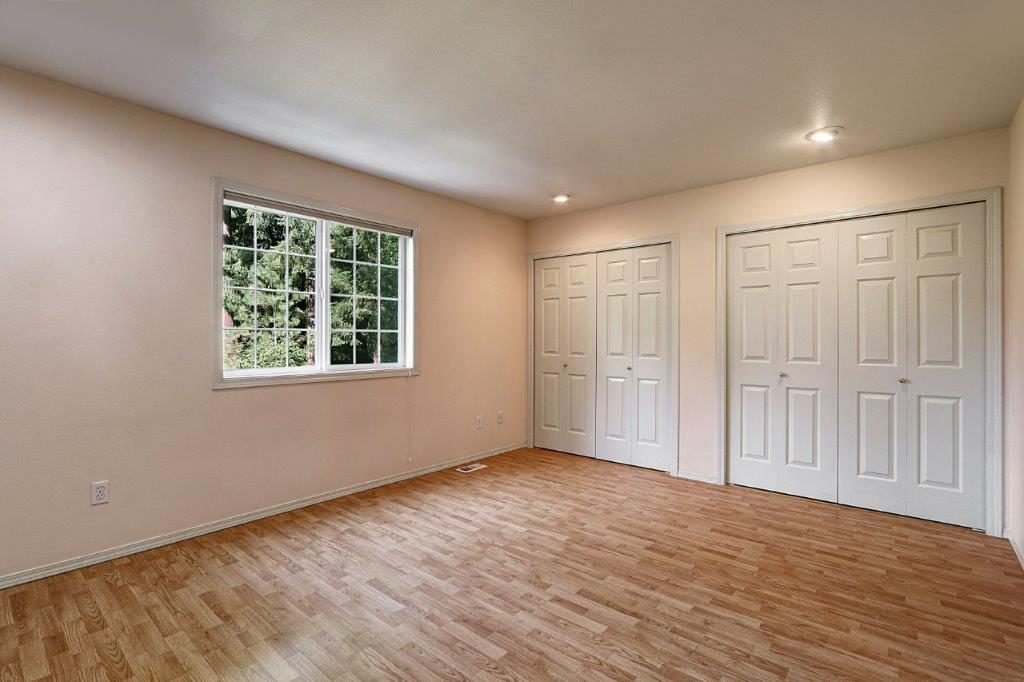 Bedroom - 6703 79th St W