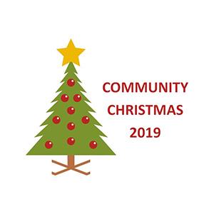 UPCC Community Christmas