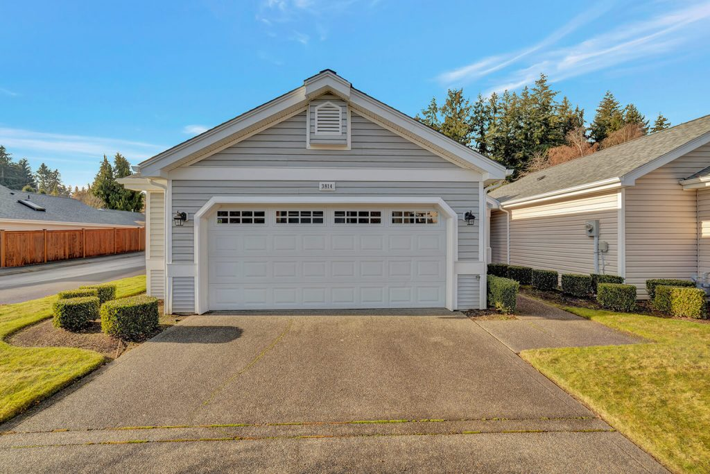 3814 69th Ave W_4Z9A9147