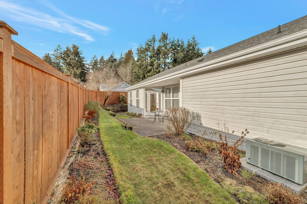 3814 69th Ave W_4Z9A9159