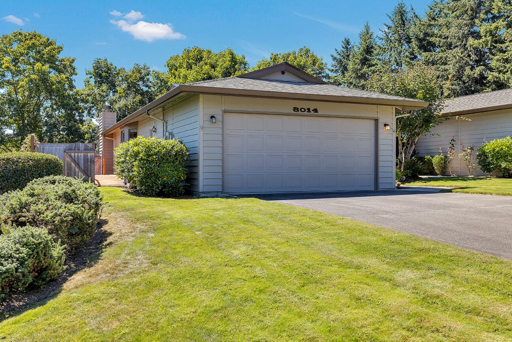 Come see this pristine home today!